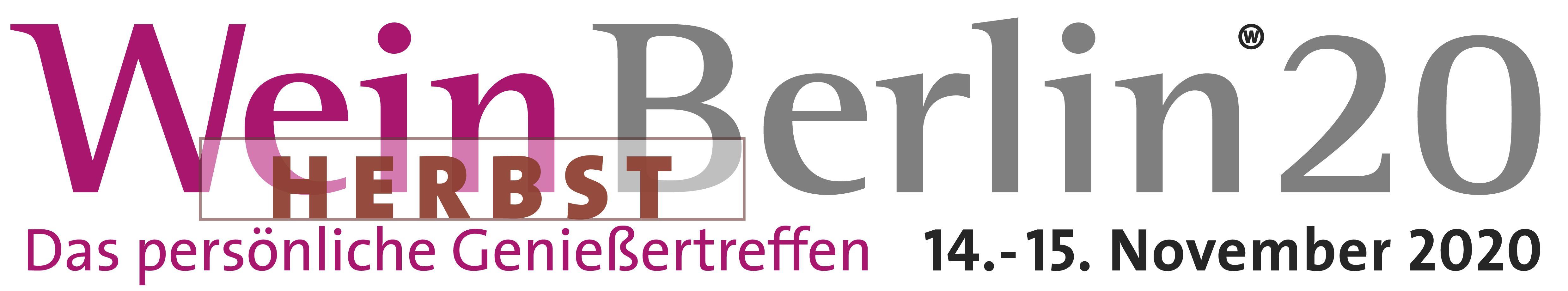 Wein Berlin