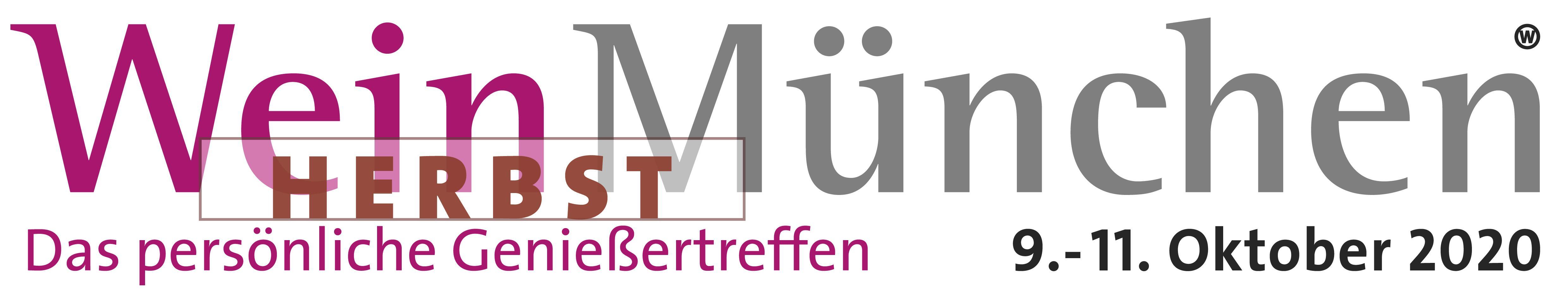 Wein München